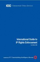 The International Guide to IP Rights Enforcement
