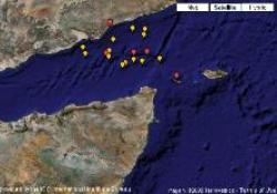 MB figures show increased piracy in the Gulf of Aden
